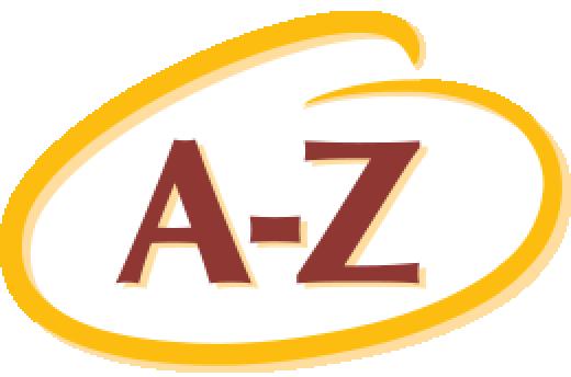 A-Z BBQ