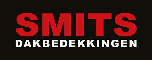 Smits Dakbedekkingen